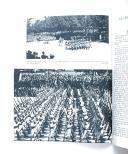 Historama - La légion grandeur et servitude  (4)