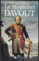 HULOT : DAVOUT (1)