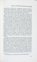 HULOT : DAVOUT (2)