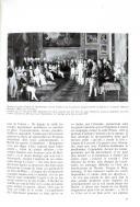 TRANIE : NAPOLÉON ET L'ALLEMAGNE prusse 1806 (2)