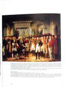 TRANIE : NAPOLÉON ET L'ALLEMAGNE prusse 1806 (3)