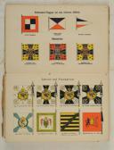 Photo 3 : RUHL. Die uniformen der deutschen ARMÉE.