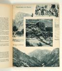 Dauphiné, la route Napoléon (3)