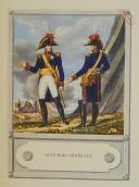 Photo 4 : CARLE VERNET - LA GRANDE ARMÉE DE 1812. DEUXIÈME SÉRIE. COLLECTION RAOUL ET JEAN BRUNON.