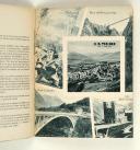 Dauphiné, la route Napoléon (5)