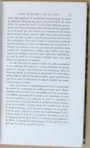 """BRUN - """" Guerres maritimes de la France : Port de toulon  """" - 1 Tome - Paris - 1861 (3)"""