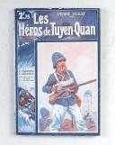 DUKAY - Les Héros de Tuyen-Quan  (1)