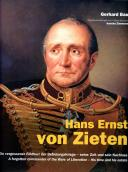 Photo 1 : HANS ERNST VON ZIETEN.