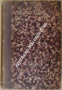 """AUBRY et LŒILLOT  - """" Esquisses historiques, psychologiques et critiques de l'Armée Française, par Joachim Ambert """" - 1 Tome - Seconde édition - Saumur - 1837  (2)"""
