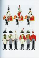 Photo 2 : THE WESTPHALIAN ARMY IN THE NAPOLEONIC WARS 1807-1813