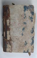 Photo 3 : GOURNAY - Supplément à la collection du journal militaire