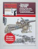 """"""" Connaissance de l'Histoire """" - Magazine - Hachette  (1)"""