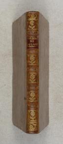 Photo 2 : CAMPAGNE de monsieur le maréchal Duc de Villeroy et de monsieur le Marquis de Bedmar en Flandres l'an 1704.