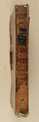 Photo 2 : LEJEUNE. (Général). Sièges de Sarragosse.