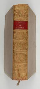 """Photo 2 : SOULIÉ, DUSSIEUX, DE CHENNEVIÈRES, MANTZ, DE MONTAIGLON – """" Journal du Marquis de Dangeau """" avec les additions inédites du duc de Saint-Simon"""