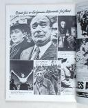 """Photo 3 :  """" Connaissance de l'Histoire """" - Magazine - Hachette"""