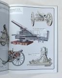 """Photo 4 :  """" Connaissance de l'Histoire """" - Magazine - Hachette"""