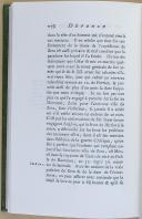"""Photo 5 : GUICHARD (Charles) - """" Mémoires critiques et historiques sur plusieurs points d'antiquité militaire """" -Lot de 2 Tomes - Paris"""