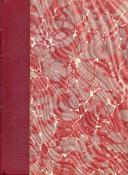 Photo 5 : LORÉAN LARCHEY ET LE BLANT : Les cahiers du capitaine COIGNET (1776-1850)
