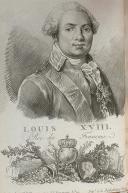 """Photo 7 : SOULIÉ, DUSSIEUX, DE CHENNEVIÈRES, MANTZ, DE MONTAIGLON – """" Journal du Marquis de Dangeau """" avec les additions inédites du duc de Saint-Simon"""