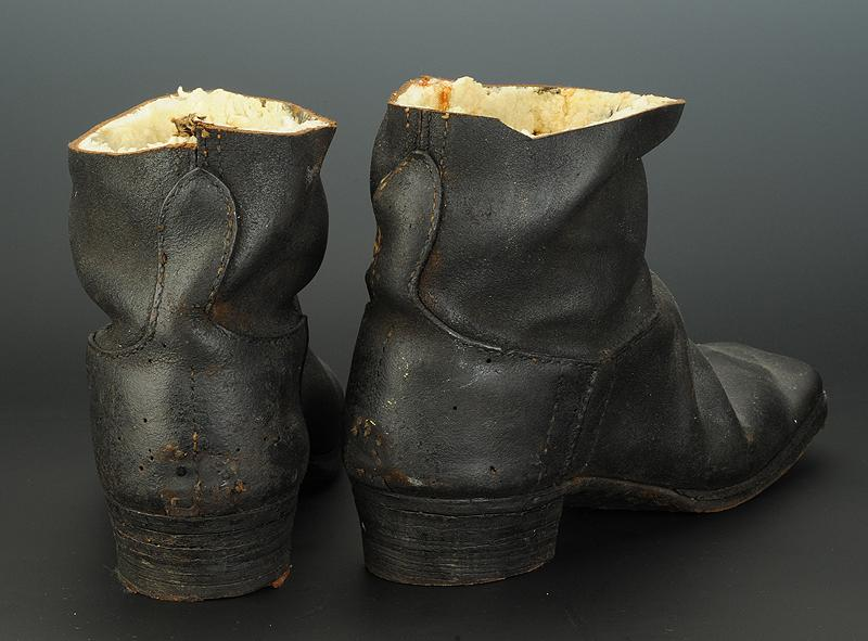 letters of recommendation samples bottines 201 peronn 201 es de cavalerie second empire 12102