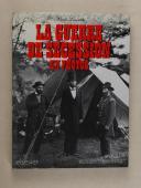 Photo 1 : LEMAITRE. La guerre de Sécession en photos.
