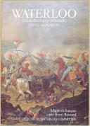 "David HOWARTH – "" Waterloo "" – guide du champ de bataille - 1985 (1)"