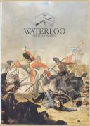 "David HOWARTH – "" Waterloo "" – guide du champ de bataille - 1985 (2)"