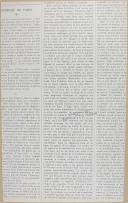"""E. DETAILLE - """" Le Fantassin d'Édouard Detaile """" - Extrait de la revue L'illustration (2)"""