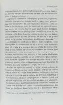 Photo 2 : LEFÈVRE ÉRIC & PIGOREAU OLIVIER : BAD REICHENHALL, 8 MAI 1945, Un épisode tragique.