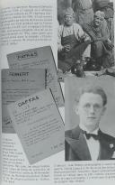 Photo 3 : LEFÈVRE ÉRIC & PIGOREAU OLIVIER : BAD REICHENHALL, 8 MAI 1945, Un épisode tragique.