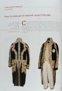 DERNIERS EXEMPLAIRES : MUSÉE DE L'ARMÉE - NAPOLÉON ET LES INVALIDES, Collections du Musée de l'Armée.  (4)