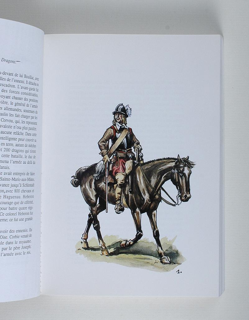 book сельджуки кочевники завоевателли