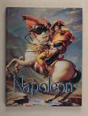 Photo 1 : CHEVALLIER B. Memphis Wonders Series, Napoleon Exhibition