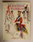 PETARD Michel - De Fontenoy à Waterloo 1745-1815  (1)