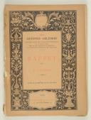 Charlet. Paris, Allison, s.d. (1893), (1)