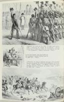 BLOND GEORGES : LA GRANDE ARMÉE. (3)