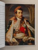 Photo 7 : CHEVALLIER B. Memphis Wonders Series, Napoleon Exhibition