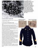 Photo 11 : CHASSEURS ALPINS LA SAGA DES DIABLES BLEUS - TOME 1 DE 1878-1914