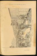 HISTOIRE DE LA GUERRE DE 1870-1871 (1)