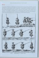 Photo 2 : L'HISTOIRE DE LA BAÏONNETTE FRANÇAISE à travers les siècles