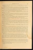 HISTOIRE DE LA GUERRE DE 1870-1871 (2)