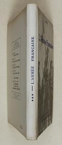 L'Armée française – collection La France Vivante  (2)