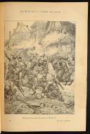 HISTOIRE DE LA GUERRE DE 1870-1871 (3)