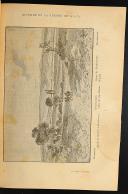 HISTOIRE DE LA GUERRE DE 1870-1871 (4)