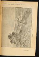 HISTOIRE DE LA GUERRE DE 1870-1871 (5)