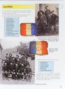 Photo 5 : CHASSEURS ALPINS LA SAGA DES DIABLES BLEUS - TOME 1 DE 1878-1914