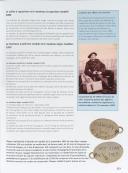 CHASSEURS ALPINS LA SAGA DES DIABLES BLEUS - TOME 1 DE 1878-1914 (7)