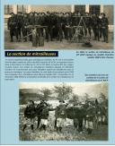 CHASSEURS ALPINS LA SAGA DES DIABLES BLEUS - TOME 1 DE 1878-1914 (9)
