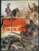LACHOUQUE : WATERLOO (1)